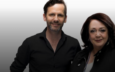 Breakfast with Wendy Harmer and Robbie Buck: ADHD focus